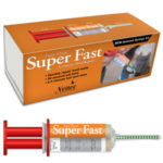 superfast_50