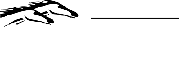 cropped-ofs_header_logo-white.png